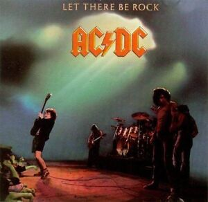 AC-DC-Let-There-Be-Rock-CD-BRAND-NEW-Remastered