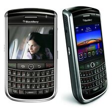 BlackBerry 9630 TOUR 3G - BBM ! QWERTY ! SINGLE SIM GSM ! 3.2MP CAMERA