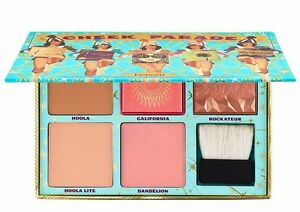 Benefit-Cosmetics-Cheek-Parade-Hooler-Bronzer-BRAND-NEW-UK-SELLER