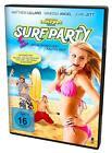 Surf Party - Bikini-Babes und kaltes Bier (2014)