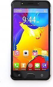 "Good One R9 4G  |16GB ROM | 2GB RAM |8 MP Camera | 5.5"" QHD LCD"