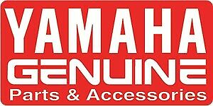Yamaha Accessories LUBP4040KT00 Tune Up Kit-Pw4040