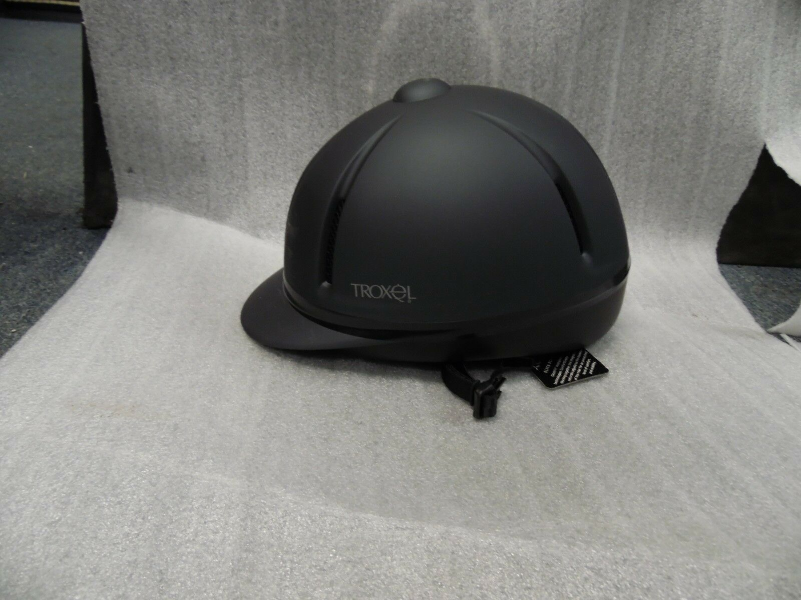 Legacy  gold Riding Helmet CLOSE OUT different colors cinch fit