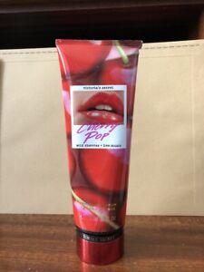 Secret Cherry Pop Body Lotion for Women