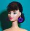 Barbie-Dreamz-LARGE-HOOP-RING-Hoops-EARRINGS-Doll-Jewelry-CHOICE-of-12-COLORS thumbnail 12