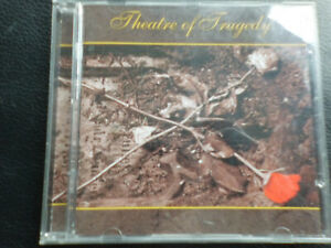 Theatre-of-sottosfruttate-same-CD-1995-gothic-metal-doom