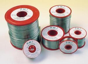 SOUDURE-ROULEAUX-ETAIN-50-g-section-10-10mm