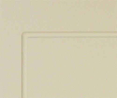 Hochschrank für für für Backofen und Mikrowelle 60cm Farbe wählbar (Q-D14 RU 60 207) c94622
