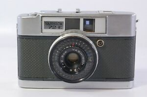 Range-Finder-camera-Yashica-72-e-with-Yashinon-28mm-2-8-ref-210186
