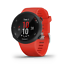 Garmin-Forerunner-45-45S-GPS-Running-Watch miniatuur 2