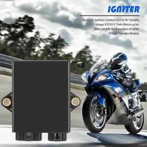OE-CDI-Box-Unit-For-Yamaha-Virago-XV125-XV250-V-Star-250cc-XTZ750-Super-A