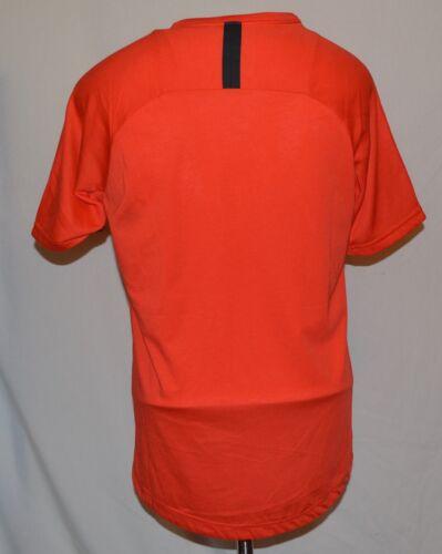 Red Xl Nike large Camiseta 852 hombre para Sportswear 832208 Bonded X 8RqwURF