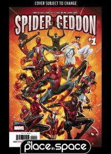 SPIDER-GEDDON-1A-WK41