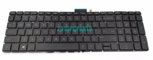 New US Backlit HP Pavilion 15-AW000 15-AW017CA 15-AW020CA 15-AW030CA Keyboard