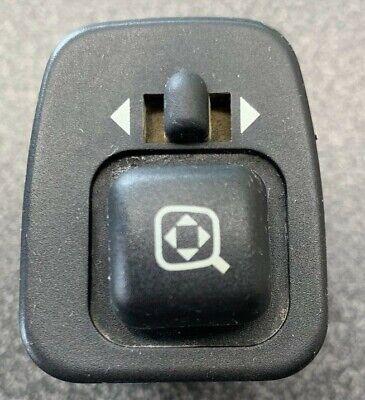 Remote Power Mirror Switch for 95-08 Ford Mercury Crown Victoria E150 Explorer