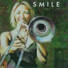 Smile von Carol Jarvis (2010)