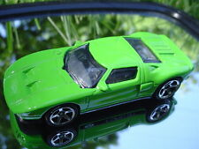 2005 Ford GT  1:62 Scale EXCLUSIVE VEHICLE Matchbox LOOSE Fresh Out of the Box!