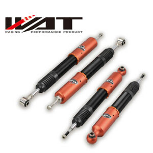 Details about suspension shock coilover Lift Kit Mercedes Benz G class  Wagon W463 W461 G55 AMG