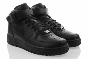 2017 Große Discount NIKE AIR FORCE 1 MID 07 315123001