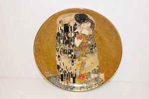 Austrain-Decorative-Plate-Wall-Hanging-Art-Home-Decor-Ceramic-Porcelain