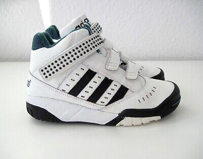 Destello Noreste Ventilar  NOS 1993 ADIDAS STREETBALL Basketball True VTG 90s Torsion Eqt Normcore  Fashion   eBay