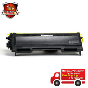 Toner Cartridge for Brother TN350 DCP-7020 MFC-7220 MFC-7420 HL-2040 MFC-7820N