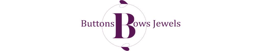 buttonsbowsjewels