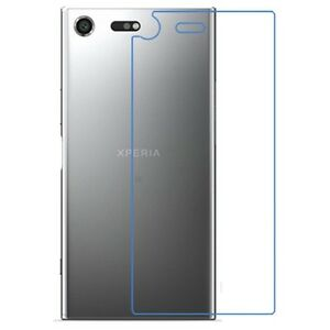 3x-Clear-Matte-Back-Screen-Protector-Guard-Film-for-Sony-Xperia-XZ-Premium
