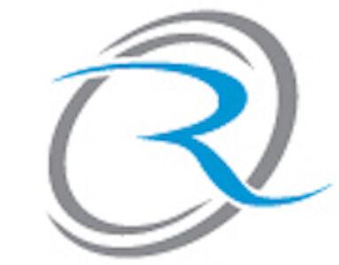 rays_rc
