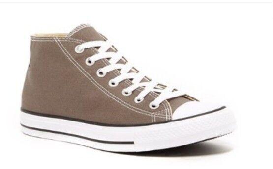 Converse chuck taylor all star - hightop sz. unisex scarpe con scatola sz. hightop 9 carbone 767a22