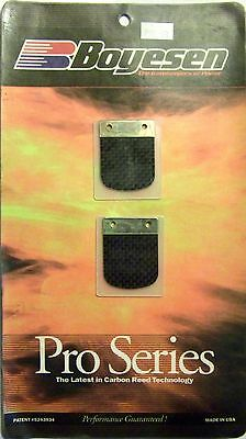 Boyesen PRO-06 Pro Series Reed