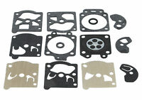 Carburettor Diaphragm Gasket Set FITS MCCULLOCH 335 435 440