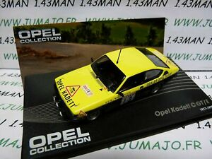 OPE90R-voiture-1-43-IXO-eagle-moss-OPEL-collection-Kadett-C-GT-E-rallye-13