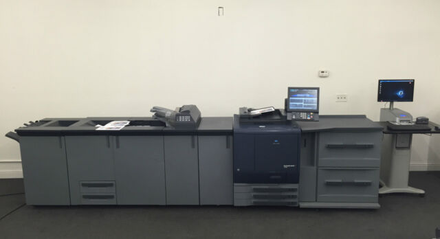 KONICA MINOLTA BIZHUB PRESS C7000 DOWNLOAD DRIVER