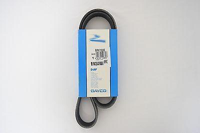 Dayco Made in Italy Toyota Camry Avalon Sienna Solara Serpentine Belt 6PK1035