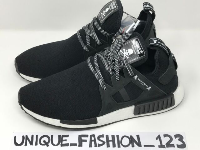 New 2017 Adidas Nmd Xr1 Uk Snicker Shoes | Portal for Tenders