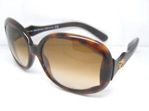 d238d81e78 Image is loading John-Galliano-Cool-Ladies-Round-Sunglasses-JG0011-52F-