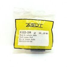 Contact Block 264003/00-00 Agut F/BD-2R