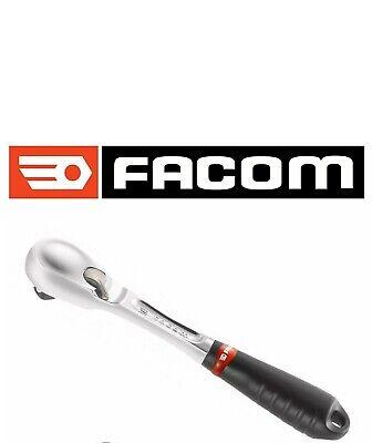 "PEAR SHAPED DUST-PROOF RATCHET Professional FACOM JL.161 3//8/"" Drive 72 T"