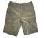 NEW-MENS-LEVIS-RELAXED-FIT-ACE-CARGO-SHORTS-ZIPPER-FLY-CAMO-BLACK-BLUE-GRAY-RED thumbnail 15