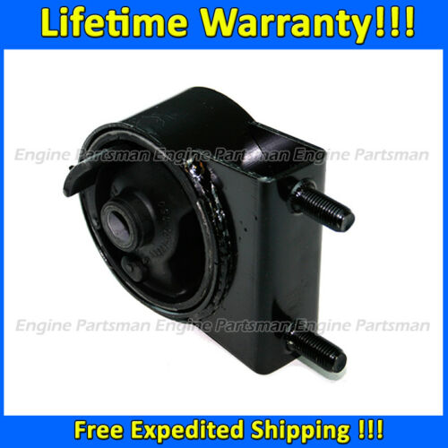 S1256 Front or Rear Engine Motor Mount For 2003-2005 Kia Rio 1.5L