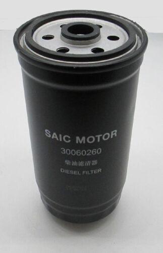 GENUINE MG MOTOR PART MG6 DIESEL FUEL FILTER ELEMENT BRAND NEW 30068955