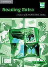 Reading Extra: A Resource Book of Multi-Level Skills Activities by Liz Driscoll (Spiral bound, 2004)