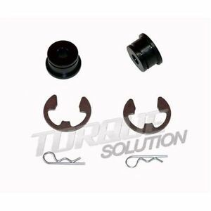 Torque-Solution-SCB-407-Shifter-Cable-Bushings-for-2003-2011-Toyota-Corolla