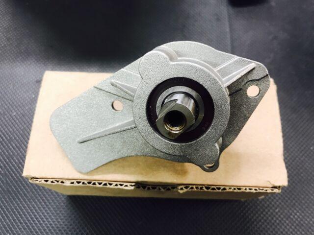 386824-03SV DeWalt Miter Saw Spindle Assembly 386824-03 GENUINE