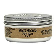 Matte Separation Wax 85gr. Bed Head Tigi For Men Cera