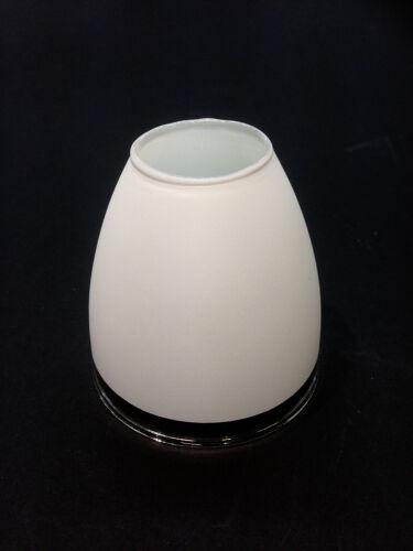 port e14 Ersatzglas de luminaires directement série DORO gl00150 laqué blanc F