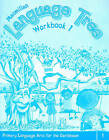 Macmillan Language Tree: Primary Language Arts for the Caribbean: Workbook 1 (Ages 5-6) by Leonie Bennett (Paperback, 2006)