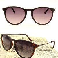 Bifocal Sunglasses Great Value Black, Tortoise, Red 1.003.50 Keyhole Bridge