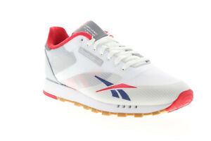 Reebok-Classic-Leather-ATI-EH0128-Mens-White-Nylon-Low-Top-Sneakers-Shoes